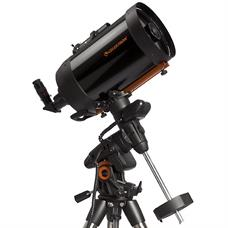 Телескоп Celestron Advanced VX 8'' S