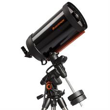 Телескоп Celestron Advanced VX 9,25'' S
