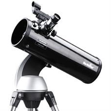 Телескоп Sky-Watcher BK P1145AZGT