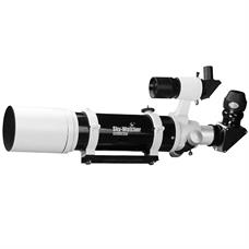 Труба оптическая Sky-Watcher ED 80 OTAW Black Diamond