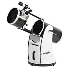 Телескоп Sky-Watcher Dob 10'' Retractable