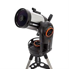 Телескоп Celestron NexStar Evolution 6